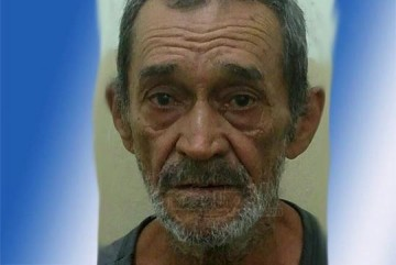 Bastense de 63 anos � preso acusado de estuprar garotinha de 8 anos