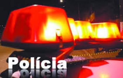 Resultado de imagem para HOMEM INVADE ESCRITÓRIO, MATA A ESPOSA, FILHA E COMETE SUICÍDIO Segundo informações o cas