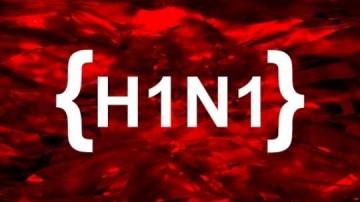Adamantina confirma segundo caso de H1N1