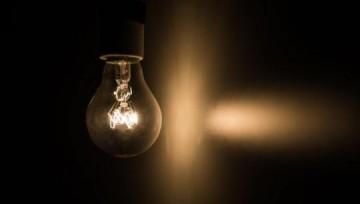 Venda de l�mpadas incandescentes est� proibida no pa�s a partir de hoje