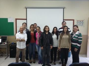 Secretaria realiza workshop em parceria com Minist�rio de Meio Ambiente