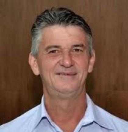 Vereador Álvaro Bellini (PP), o Álvaro Cabeleireiro, terá que cumprir 21 dias de regime semiaberto