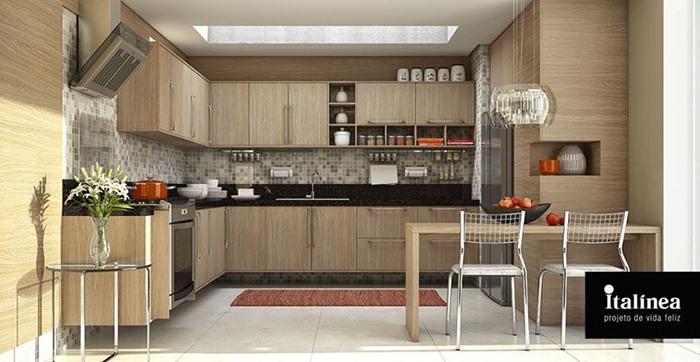 Montar Churrasqueiras Planejadas Churrasqueiras Com Projeto Etc Pictures to p # Cozinha Planejada Com Churrasqueira