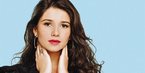Paula fernandes cantora brasil fotos 24