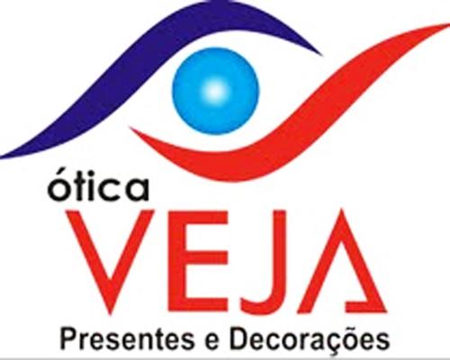 Confira a promoção de óculos solar da Ótica Veja - Destaque ... adc801b440