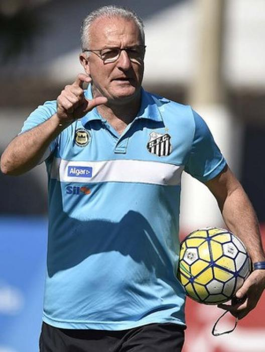 d574476961 O Santos vendeu apenas o atacante Gabriel ao Inter de Milão