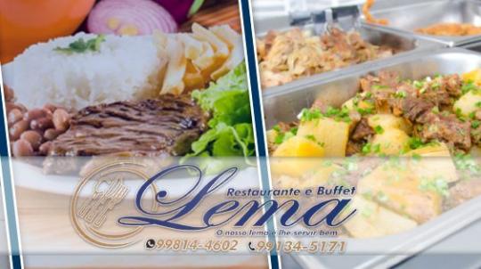 1f299d383 Precisa da melhor comida na sua casa  Disque Marmitex do Restaurante ...