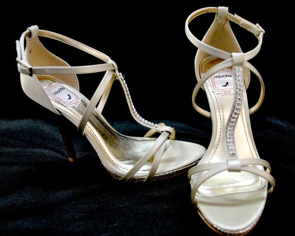 f9d644196 Bella Donna Calçados está em promoção - Destaque - Notícia - Ocnet