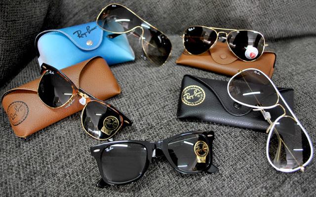 420285b0764b7 Ótica Veja  parcele sua consulta e seus óculos de grau em 10 vezes ...
