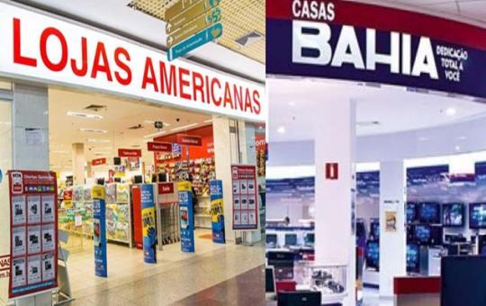 b6c85c216 ... Indústria e Comércio de Osvaldo Cruz, Ed Luis Jundi, informou a um site  local que duas unidadades das empresas Casas Bahia e Lojas Americanas devem  ser ...