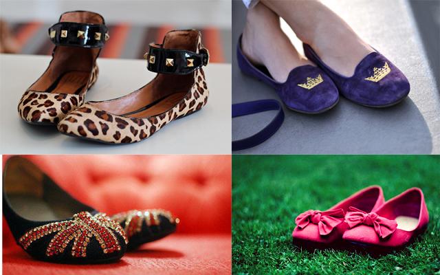 9b8419c3b63ad ... sapatos femininos moda 2016. Fotos: Sandálias; Sapatilhas;  Rasteirinhas; Botas ...